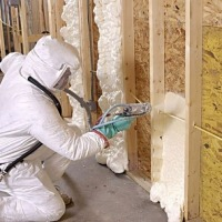 coating polyurethane spray foam insulation epoxy protective powder coating  :  chemical residential spray insulations residential foam insulation polyfoam floor insulation